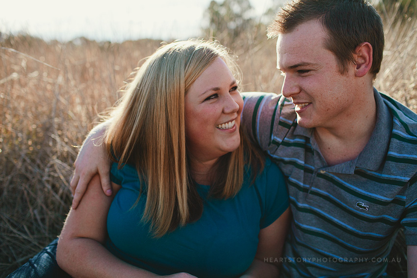couples & beloved photography by Katie Kolenberg // Heartstory