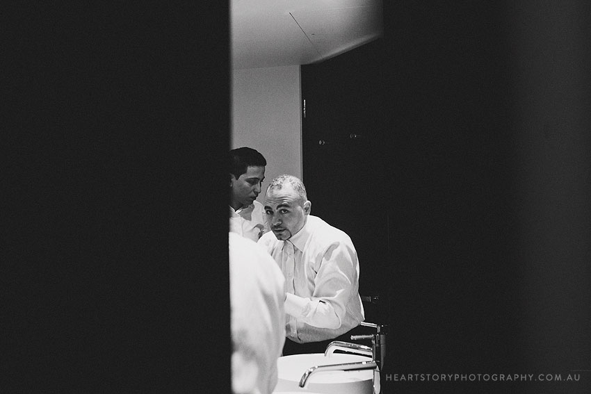 Heartstory wedding photography by Katie Kolenberg, Canberra, ACT