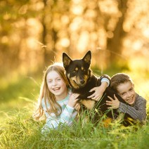 Heartstory family portrait photography, Canberra, ACT