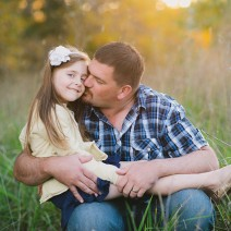 Natural, outdoors, family portrait photography, Canberra, ACT