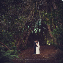 Canberra, Sydney, Blue Mountains wedding photographer