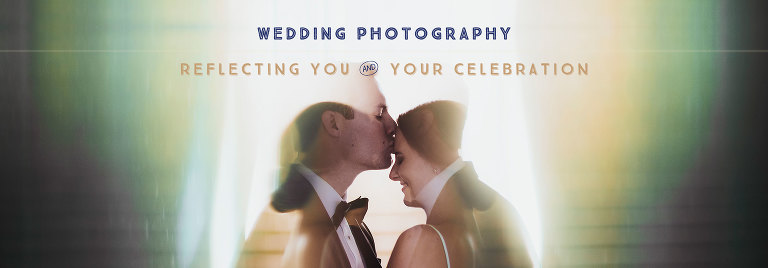 Wedding Photography reflecting you and your celebration