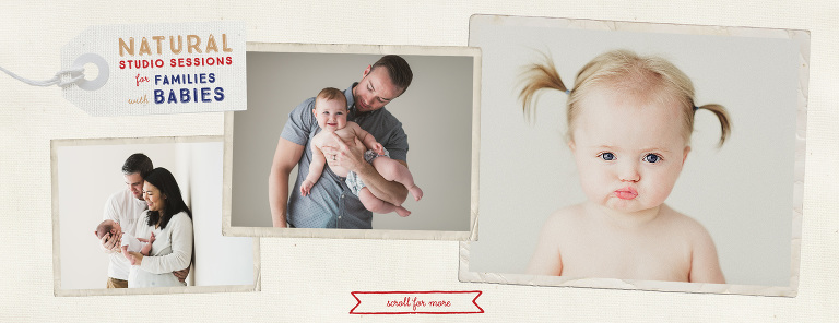 Award winning Australian family portrait & wedding photography by Heartstory